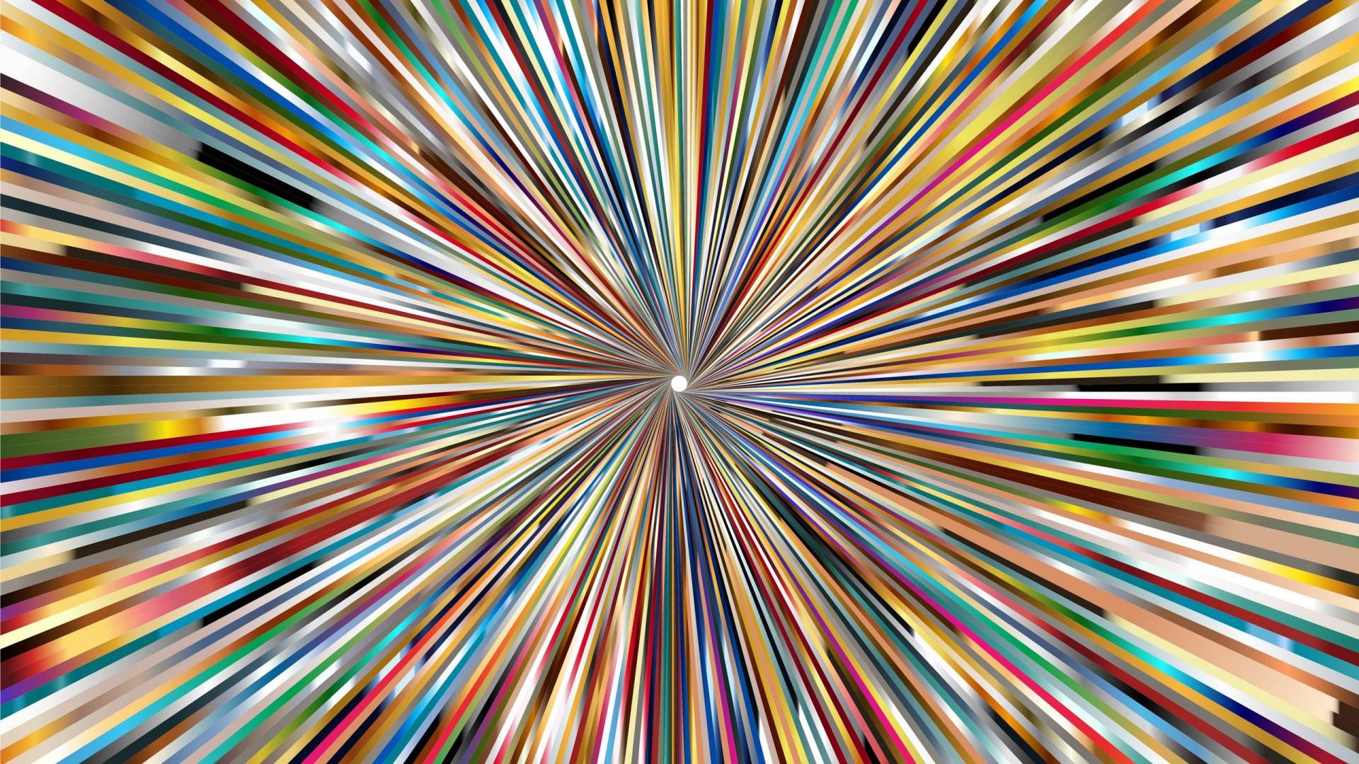 Pozad 237 Abstrakt 1920x1080 Poč 237 Tačov 225 Tapeta Na Plochu