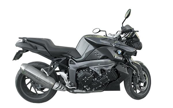 Tapeta na plochu PC, wallpaper BMW K1300R