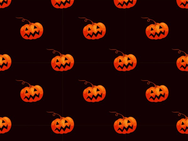 Halloween tapeta - tapeta pro Windows 8, Android, iPhone, iPad, Linux, Blackberry