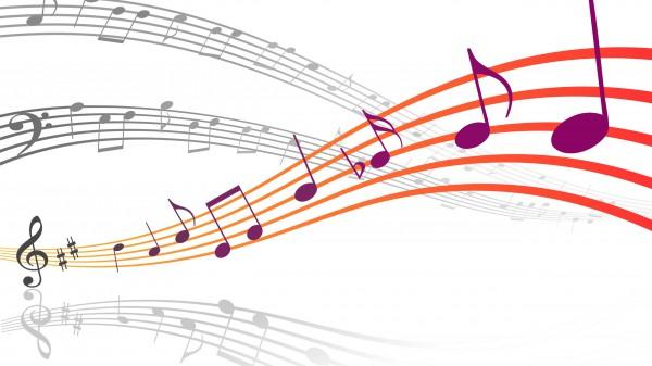 hudba na mobil ke stažení zdarma