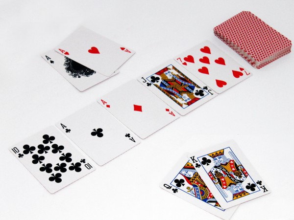 top casino slot sites