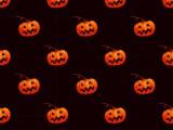 Halloween tapeta