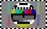 Televizní test